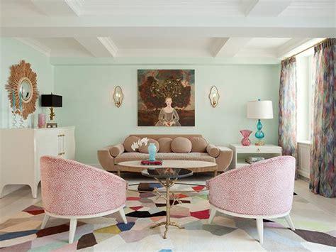 canapé cuir bordeaux voeg wat kleur aan je interieur residence