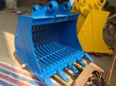 mini excavator screening bucket buy  model mini screening bucketscreening bucket price