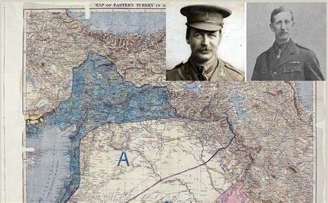 filesykes picot agreement map signed   jpg