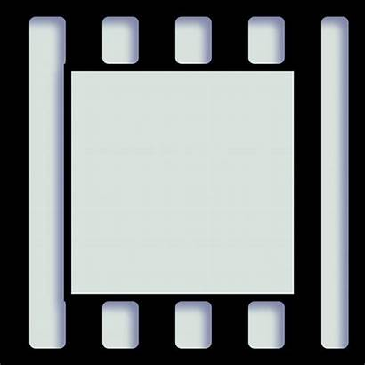 Blank Filmstrip Lege Xymonau Rgbstock Rgbimg Xy