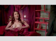 granny porn actress