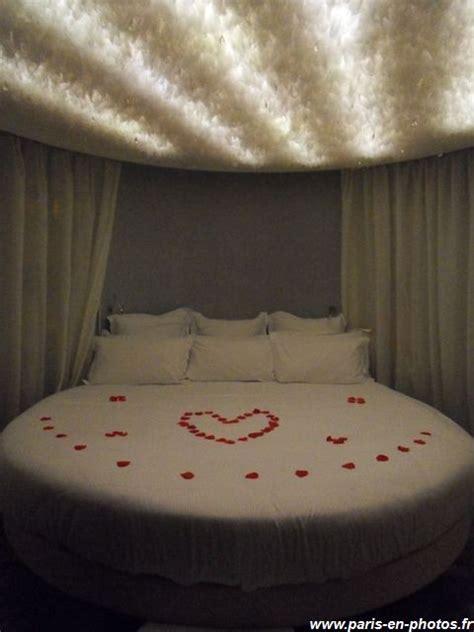 hotel romantique avec dans la chambre visite au seven hotel en photos