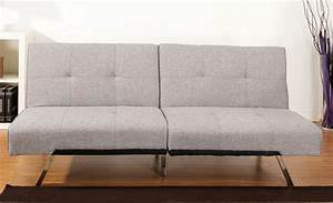 affordable modern sofa smileydotus With affordable contemporary sectional sofa
