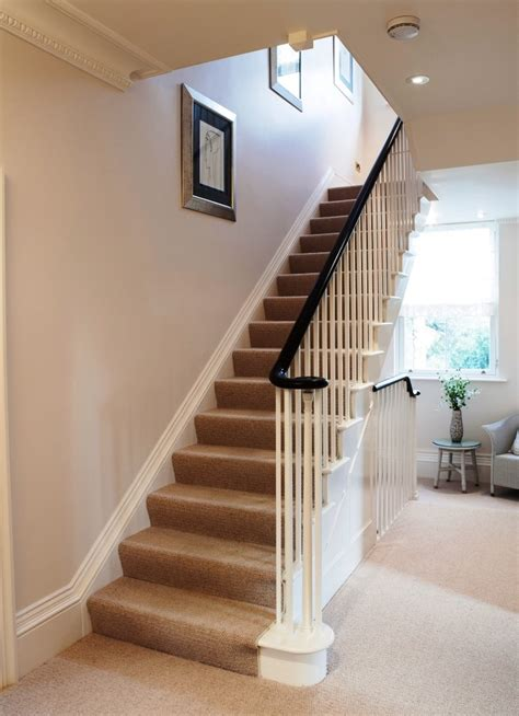 softwood staircase manufacturers multi turn