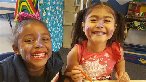 learning center in moreno valley ca emagine u at play 484 | 20151203 100335