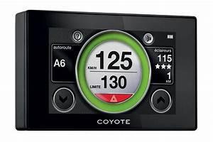 Avertisseur De Radar Waze : quel avertisseur de radars choisir coyote inforad wikango avis test ~ Medecine-chirurgie-esthetiques.com Avis de Voitures