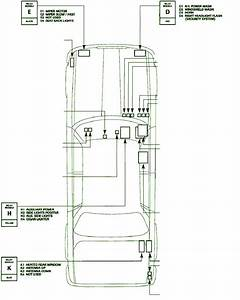 1994 Jaguar Xj12 Center Fuse Box Diagram  U2013 Auto Fuse Box