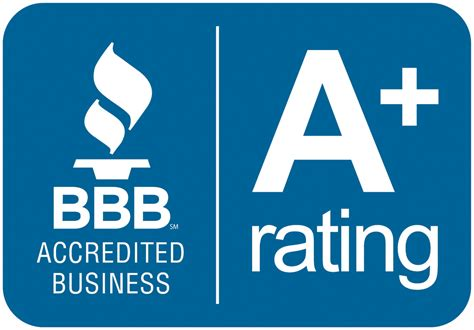company bureau why better business bureau ratings matter owens