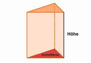 Prisma Berechnen übungen : prisma mathe artikel ~ Themetempest.com Abrechnung