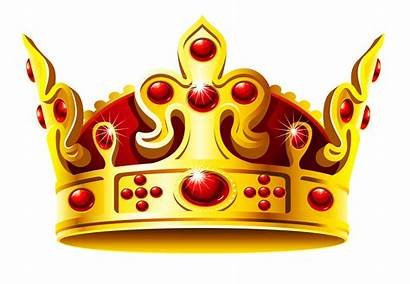 Crown Clipart Notorious King Gold Svg Clipartfest
