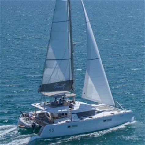 Serenity Catamaran Greece by 78 Best Swath Hull Boats Images On Pinterest Catamaran