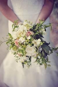 Bouquet De Mariage : bouquet mariee fleurs mariage accueil design et mobilier ~ Preciouscoupons.com Idées de Décoration