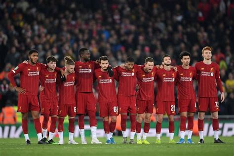 0_Liverpool-FC-v-Arsenal-FC-Carabao-Cup-Round-of-16 ...