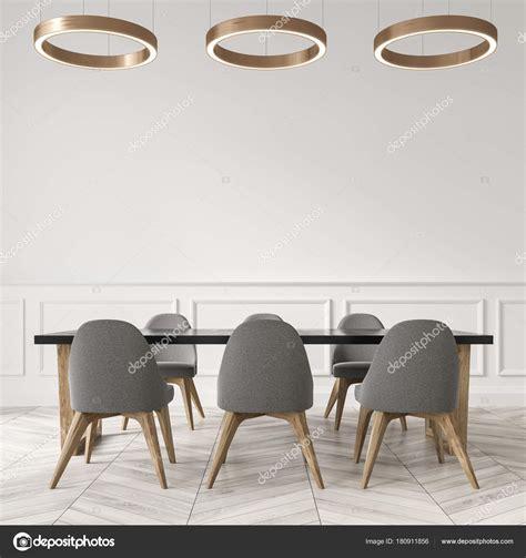 grijze stoelen te koop grijze stoelen good kartell audrey soft stoel met with