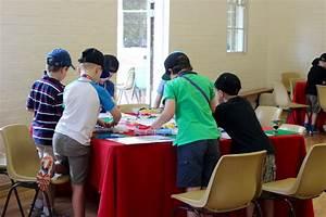 40 BRICKS 4 KIDZ LEGO Workshops Programs Holiday