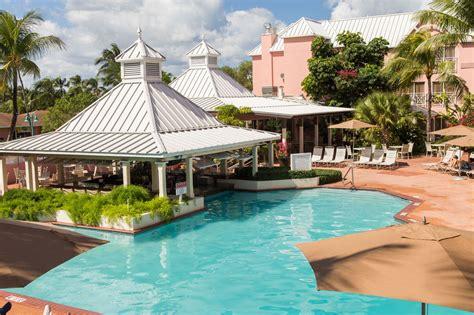 comfort suites paradise island comfort suites paradise island 2017 room prices deals