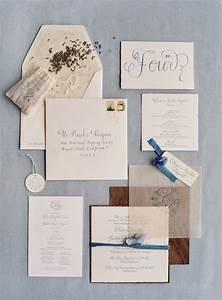 wedding invitation tissue paper inserts amulette jewelry With wedding invitation tissue paper placement