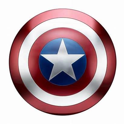 Shield Captain America Marvel Legends Toy Avengers