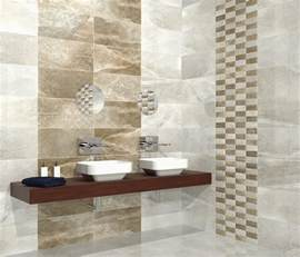 wall ideas for bathrooms design ideas for bathroom wall tiles tcg