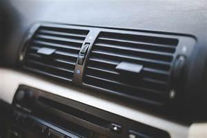 Nettoyer Sa Voiture : comment enlever les mauvaises odeurs dans sa voiture nanoprotection ~ Gottalentnigeria.com Avis de Voitures