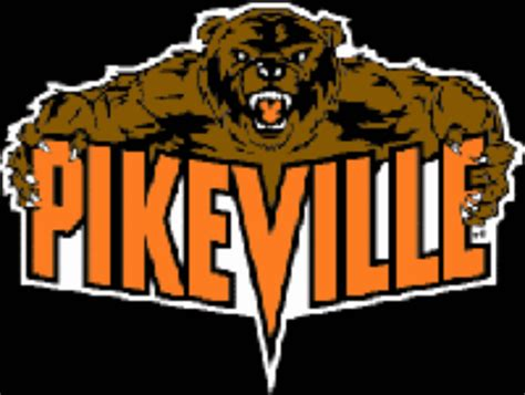 Look University Of Pikeville Football  Images