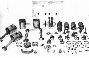Iae V2500 Engine Diagram Within Diagram Wiring And Engine