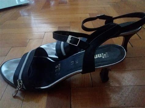 Planika sandale - Kupindo.com (46939185)