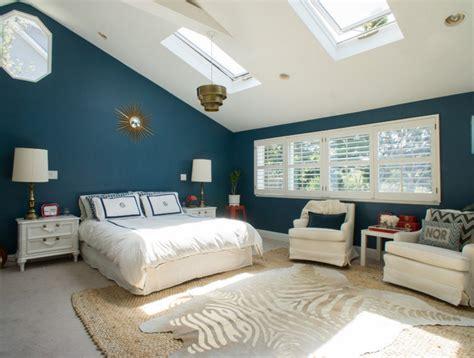 chambre bleu et gris chambre bleu canard et gris chaios com