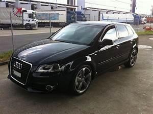 Audi A3 8p Alufelgen : tag for audi a3 8p s line audi a3 sportback s line usa ~ Jslefanu.com Haus und Dekorationen