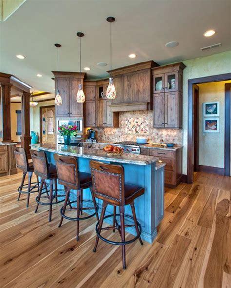 western kitchen designs 25 best ideas about western kitchen on 3386
