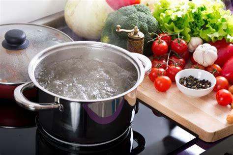 kaffeemaschine kochendes wasser topfsets im test kochen essen wohnen