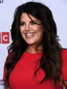 Monica Lewinsky Launches Anti-Bullying Campaign | InStyle.com