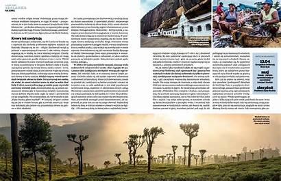 Geographic National Magazine Ellis Matthewwilliams Lanka Sri