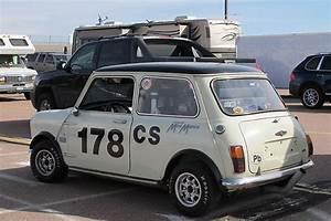Mini Cooper Mk2 Ersatzteile : bruce mccalister 39 s 1968 austin mini cooper s mkii race car ~ Jslefanu.com Haus und Dekorationen