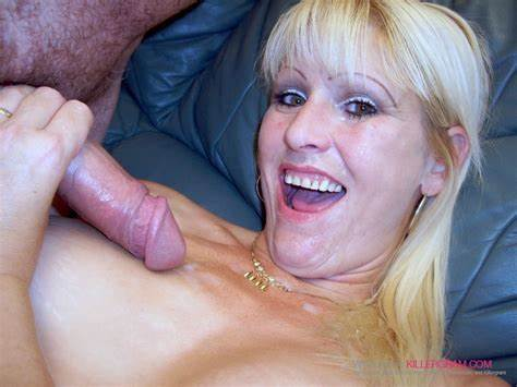 Fervent Couple With Spunk Married Model