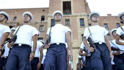 concorso interno maresciallo esercito concorso interno straordinario 1 375 marescialli marina