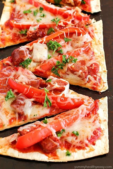 Does Olive Garden Pizza by Copycat Olive Garden Pepperoni Sausage Flatbread Pizza