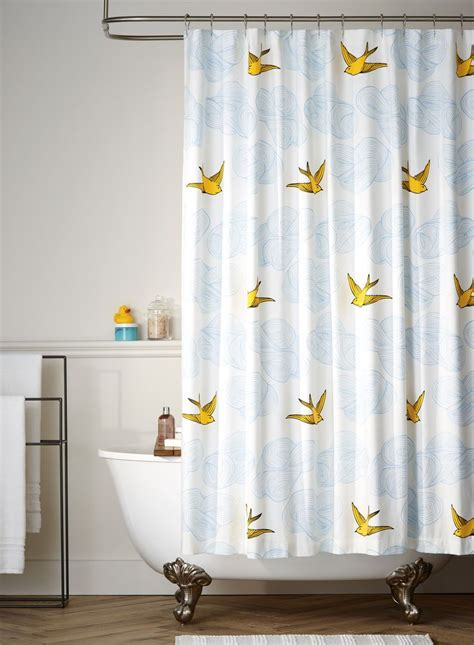 west shower 16 best hygge west shower curtains images on