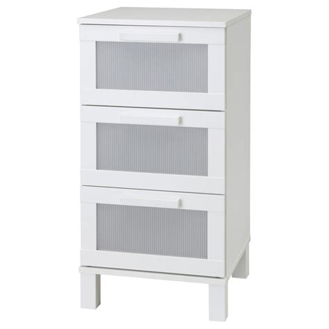 ikea aneboda dresser aneboda chest of 3 drawers ikea for wash room