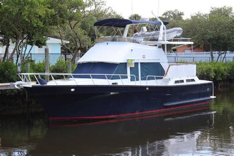 San Boat For Sale Singapore by Used Pt Boats For Sale Boats