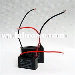 Bm Cbb61 Module Wire Diagram  Bm Cbb61 Module Wire Diagram