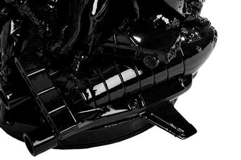 evil robot designs ls by evil robot designs the awesomer