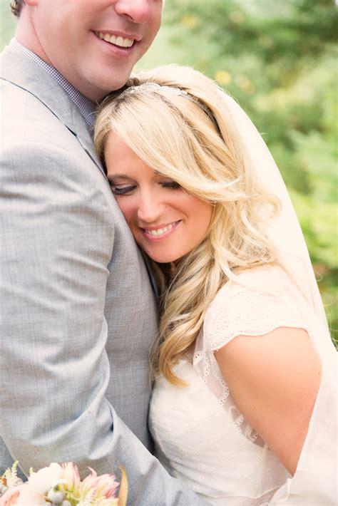 Northern Michigan Wedding Photographers Engagements