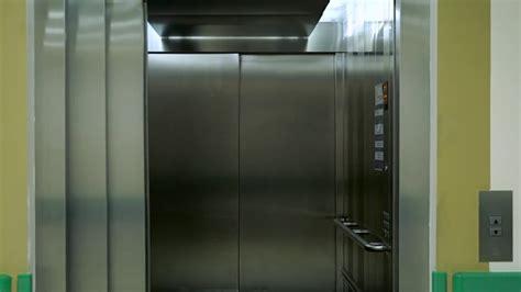 elevator doors closing closing elevator door by callstock videohive
