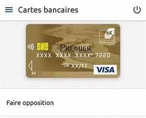Faux Code Carte Bancaire : moyens de paiement perdus ou vol s aide bpalc ~ Medecine-chirurgie-esthetiques.com Avis de Voitures