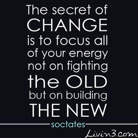 change quotes socrates image quotes  hippoquotescom