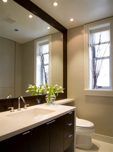 bathroom mirror decorating ideas diy bathroom mirror frame ideas interior design ideas