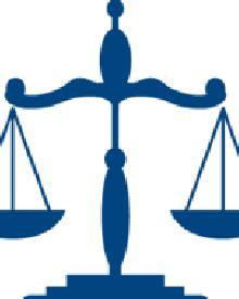 Albo Avvocati Di Pavia by Avvocati Nella Citt 224 Di Pavia Pagina 1 Di 7 Guidelegali It