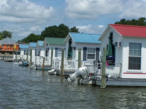 Houseboat Near Me by Cheap House Boat House For Rent Near Me