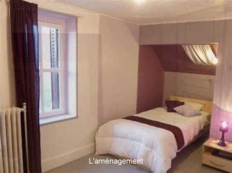 amenagement d une chambre 3cstyl 39 home décoration et aménagement d 39 une chambre